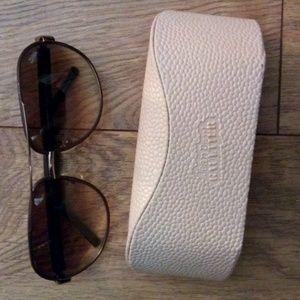 Jean paul Gultier sunglasses